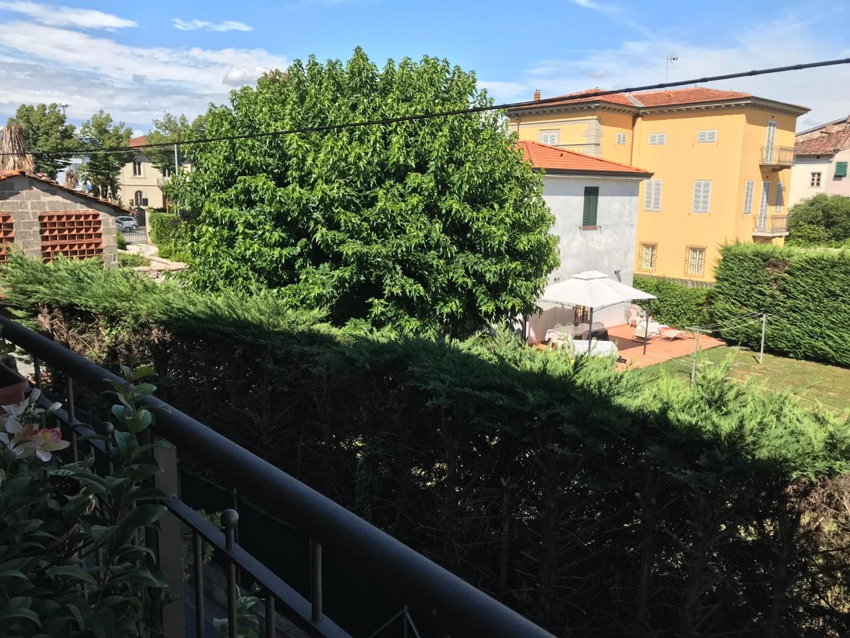 Appartamento in vendita, rif. 02520