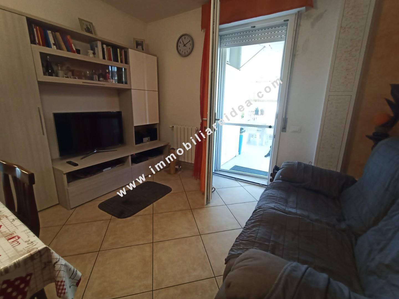 Appartamento in vendita, rif. 1051