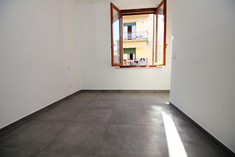 Appartamento in vendita, rif. R/653