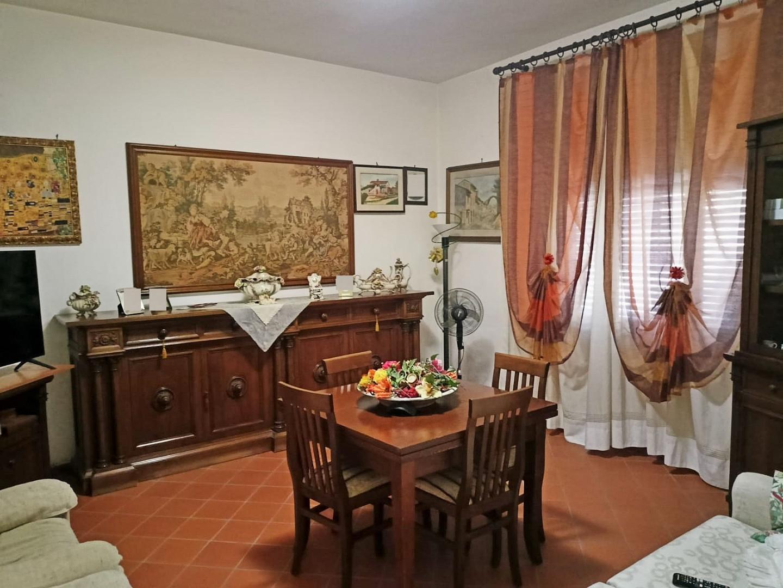 Villa singola in vendita a Vicopisano