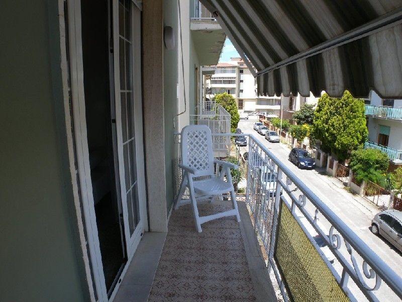 Appartamento in vendita, rif. V1344