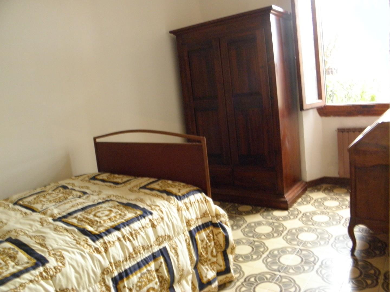 Terratetto in affitto - Iolo, Prato