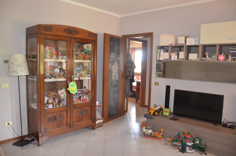 Appartamento in vendita, rif. 822