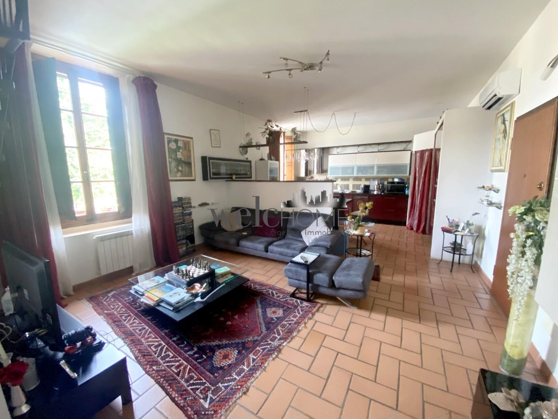 Appartamento in vendita, rif. K144