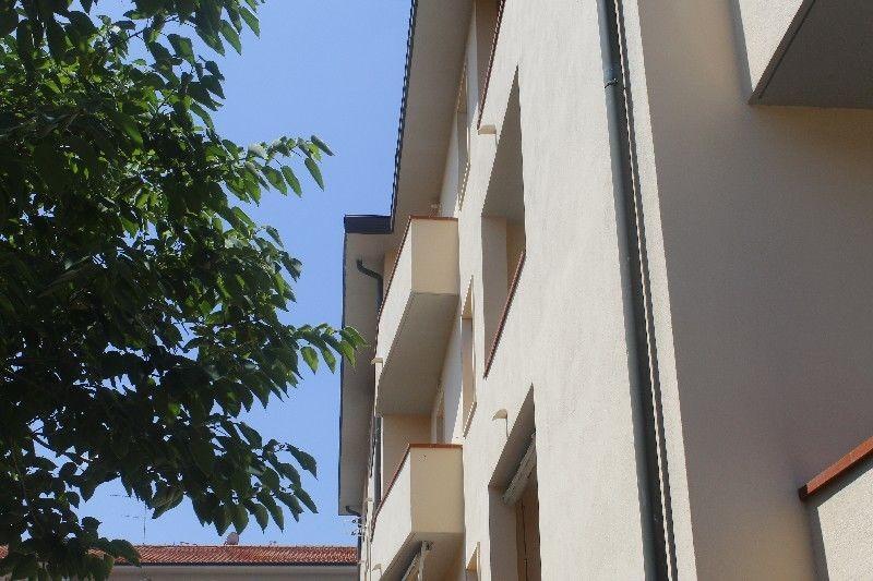 Appartamento in vendita, rif. V1345