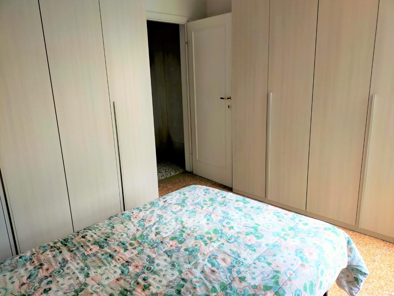 Duplex in vendita, rif. D941