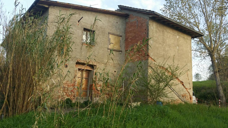 Casale in vendita a Empoli (FI)