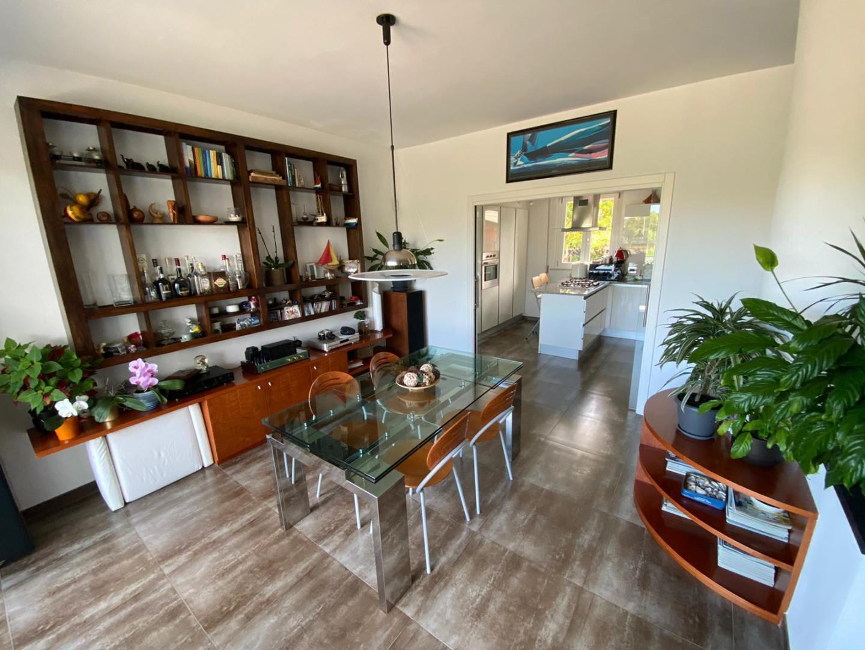 Villetta a schiera in vendita - Marina Di Massa, Massa