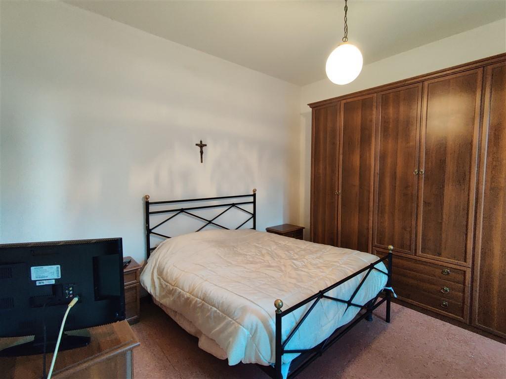 Casa semindipendente in vendita, rif. 586