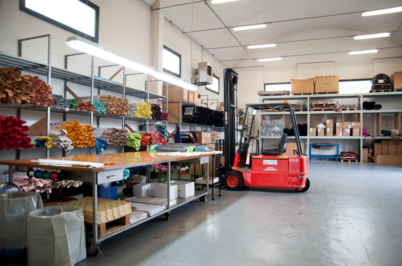 Capannone in vendita a Castelfranco di Sotto, 6 locali, prezzo € 270.000 | PortaleAgenzieImmobiliari.it
