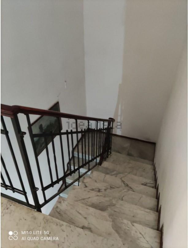 Porzione di casa in vendita - Marina Di Carrara, Carrara