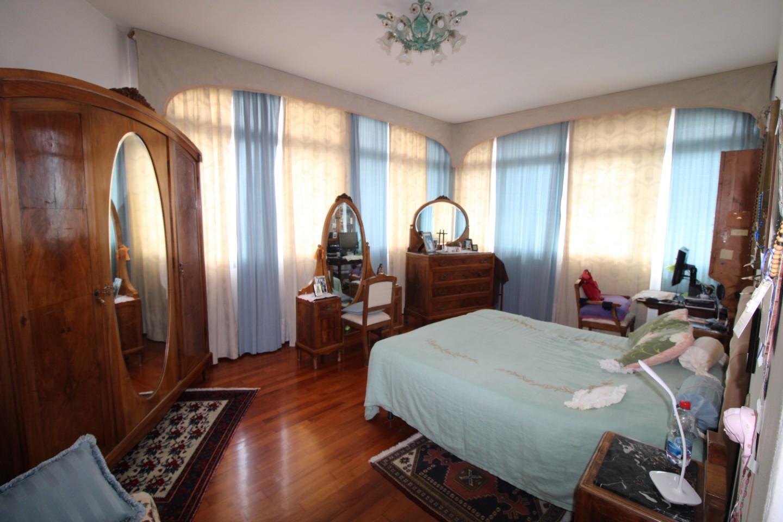 Villa singola - Montopoli in Val d'Arno (8/18)