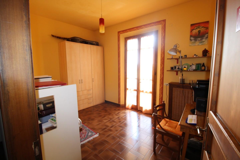 Villa singola - Montopoli in Val d'Arno (7/18)