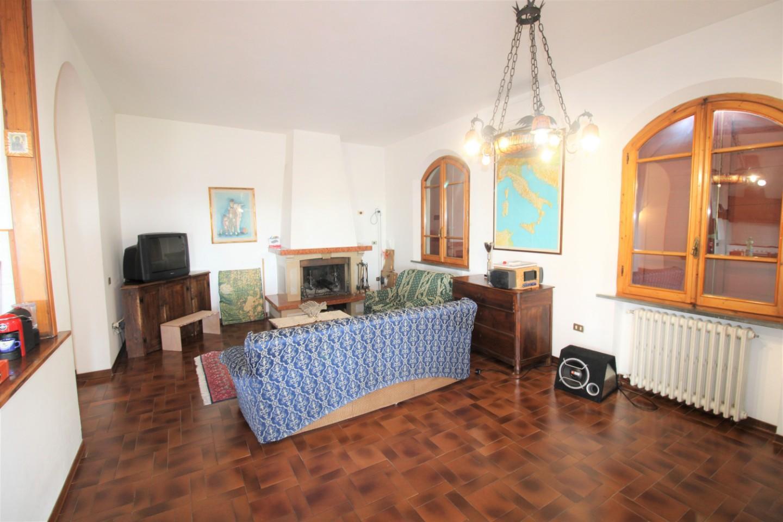 Villa singola - Montopoli in Val d'Arno (11/18)