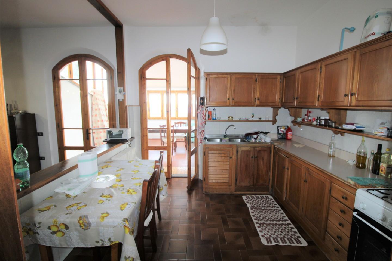 Villa singola - Montopoli in Val d'Arno (12/18)