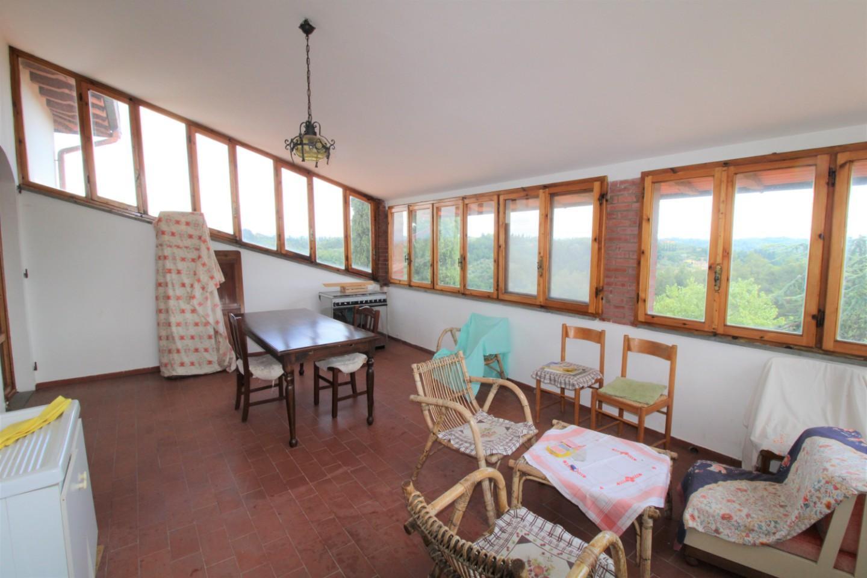 Villa singola - Montopoli in Val d'Arno (14/18)