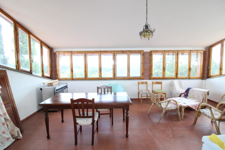 Villa singola - Montopoli in Val d'Arno (13/18)