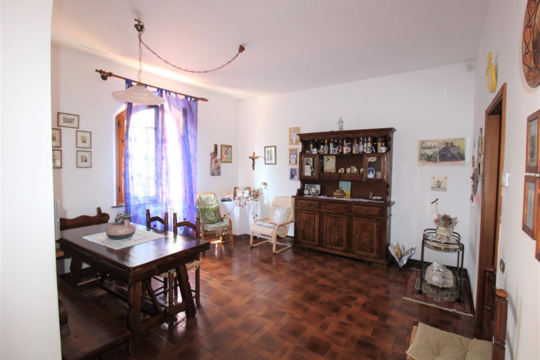Villa singola - Montopoli in Val d'Arno (6/18)