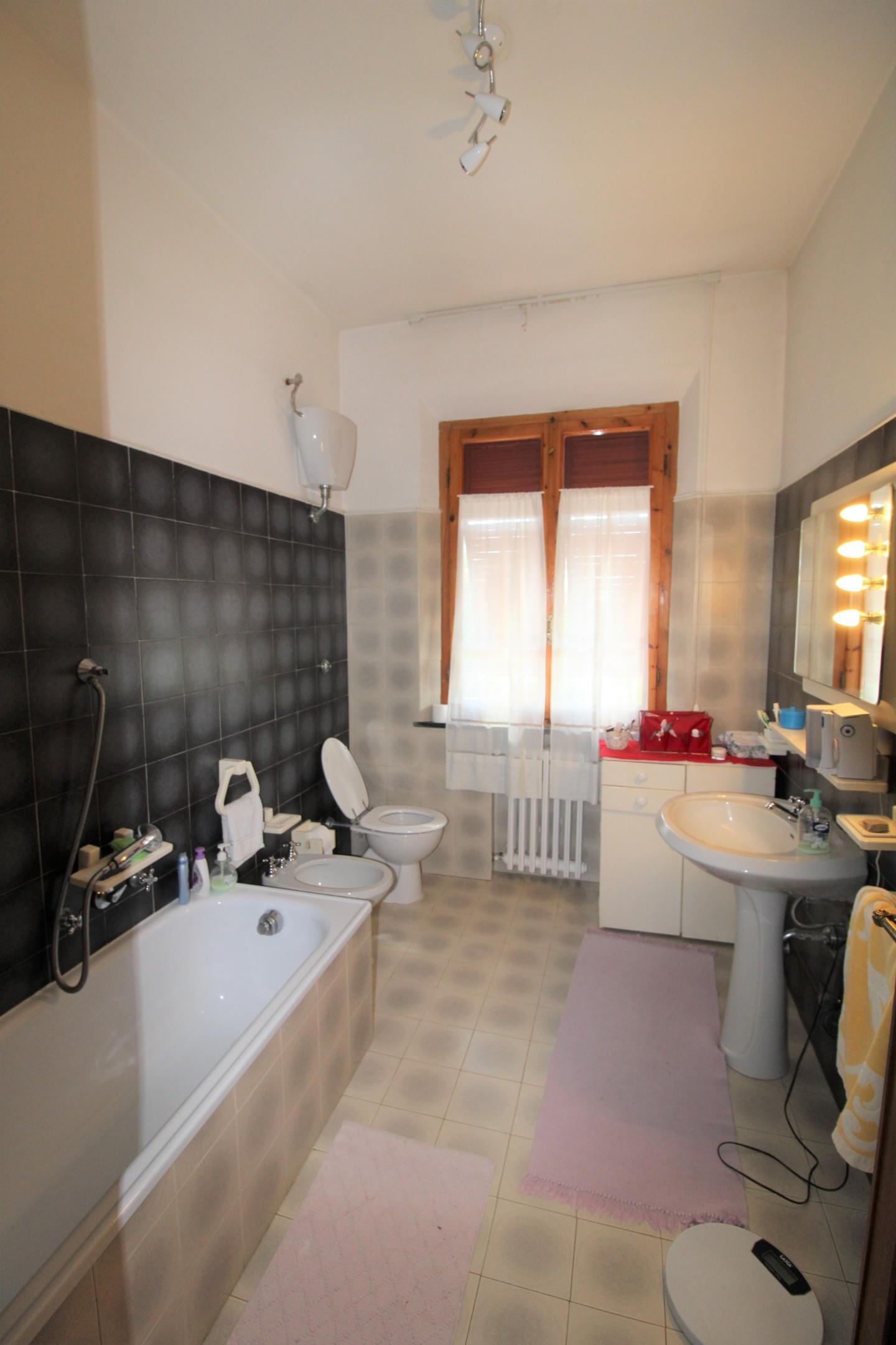 Villa singola - Montopoli in Val d'Arno (9/18)