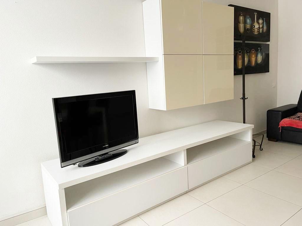 Appartamento in vendita - Centro, Carrara