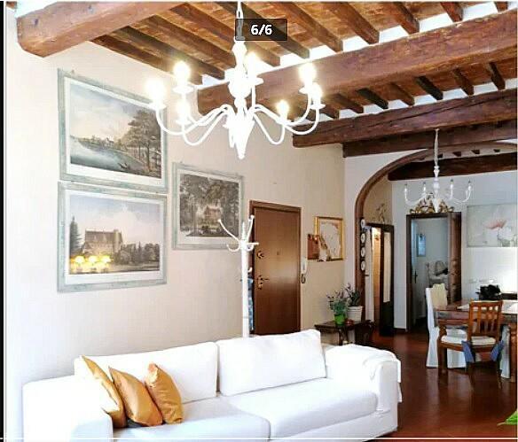 Appartamento in affitto, rif. L131/B