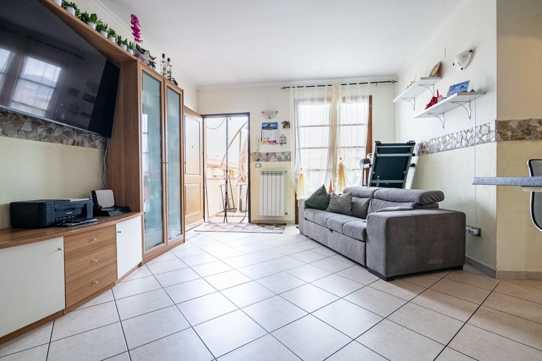 Appartamento in vendita, rif. 4415