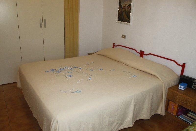Appartamento in vendita, rif. V1346