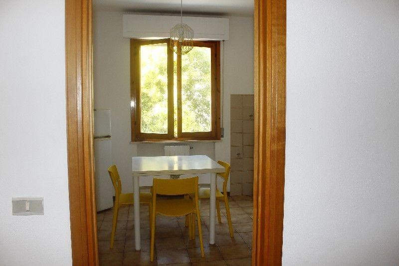Appartamento in vendita, rif. D1316