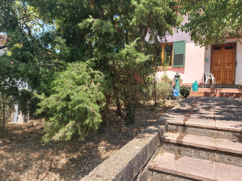 Casa singola in vendita - Lamporecchio