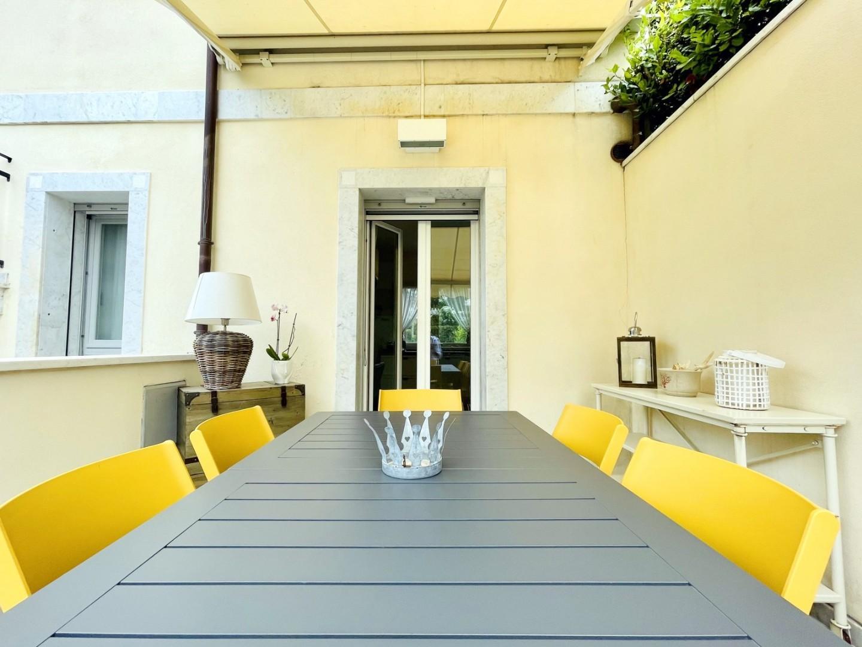 Porzione di casa in vendita - Fiumetto, Pietrasanta