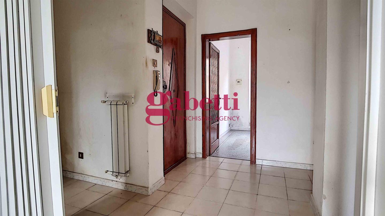 Appartamento in vendita, rif. 126g