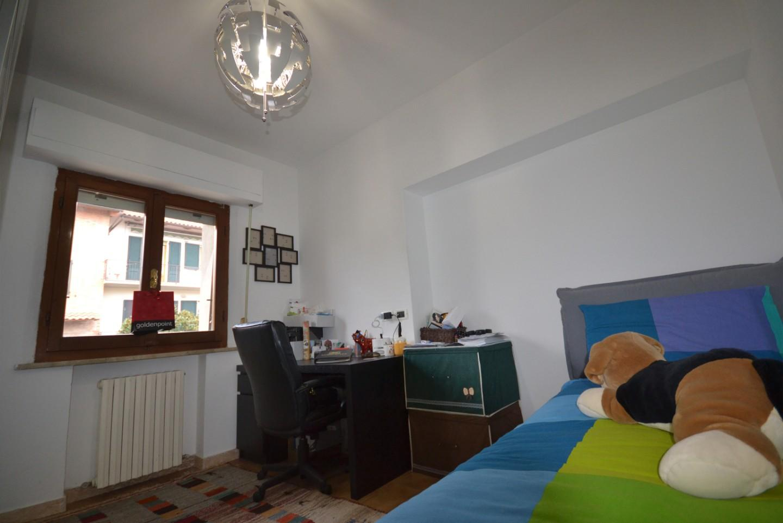 Apartment for sale, ref. AP205