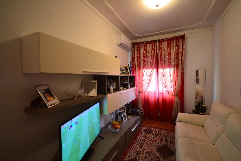 Appartamento in vendita, rif. AP206