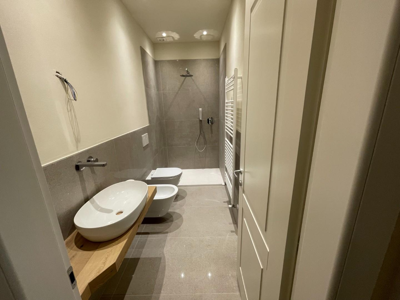 Appartamento in vendita, rif. 02522