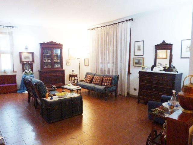 Casa singola in vendita a San Giovanni Alla Vena, Vicopisano (PI)