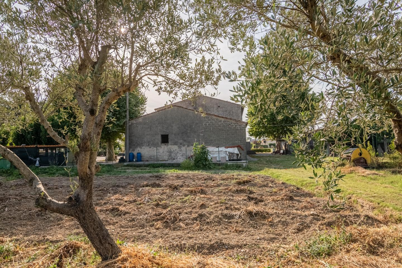 Terratetto in vendita, rif. 7094