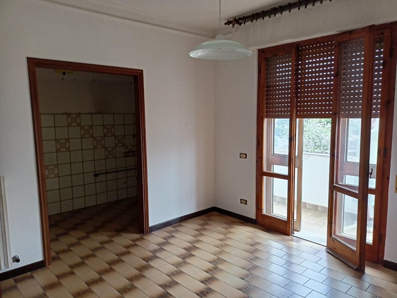 Duplex in vendita a Calci