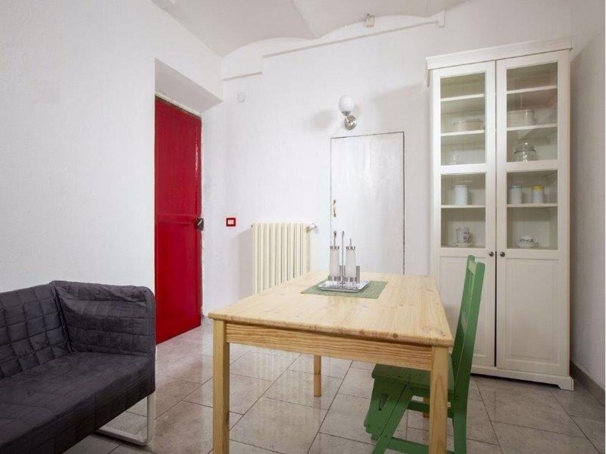 Appartamento in affitto a Libertà - Savonarola, Firenze (FI)