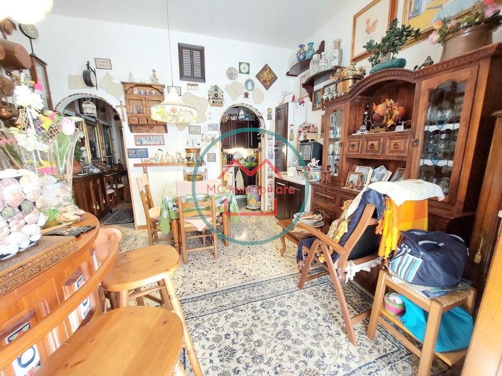Casa semindipendente in vendita - Montecatini-Terme