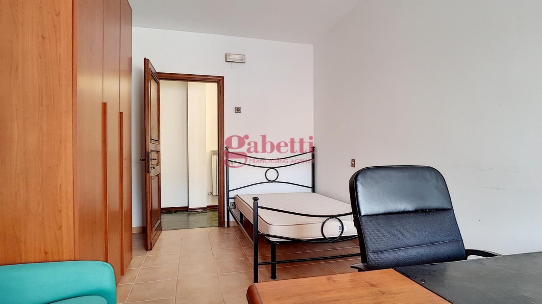Appartamento in affitto a Centro Storico, Pisa (PI)