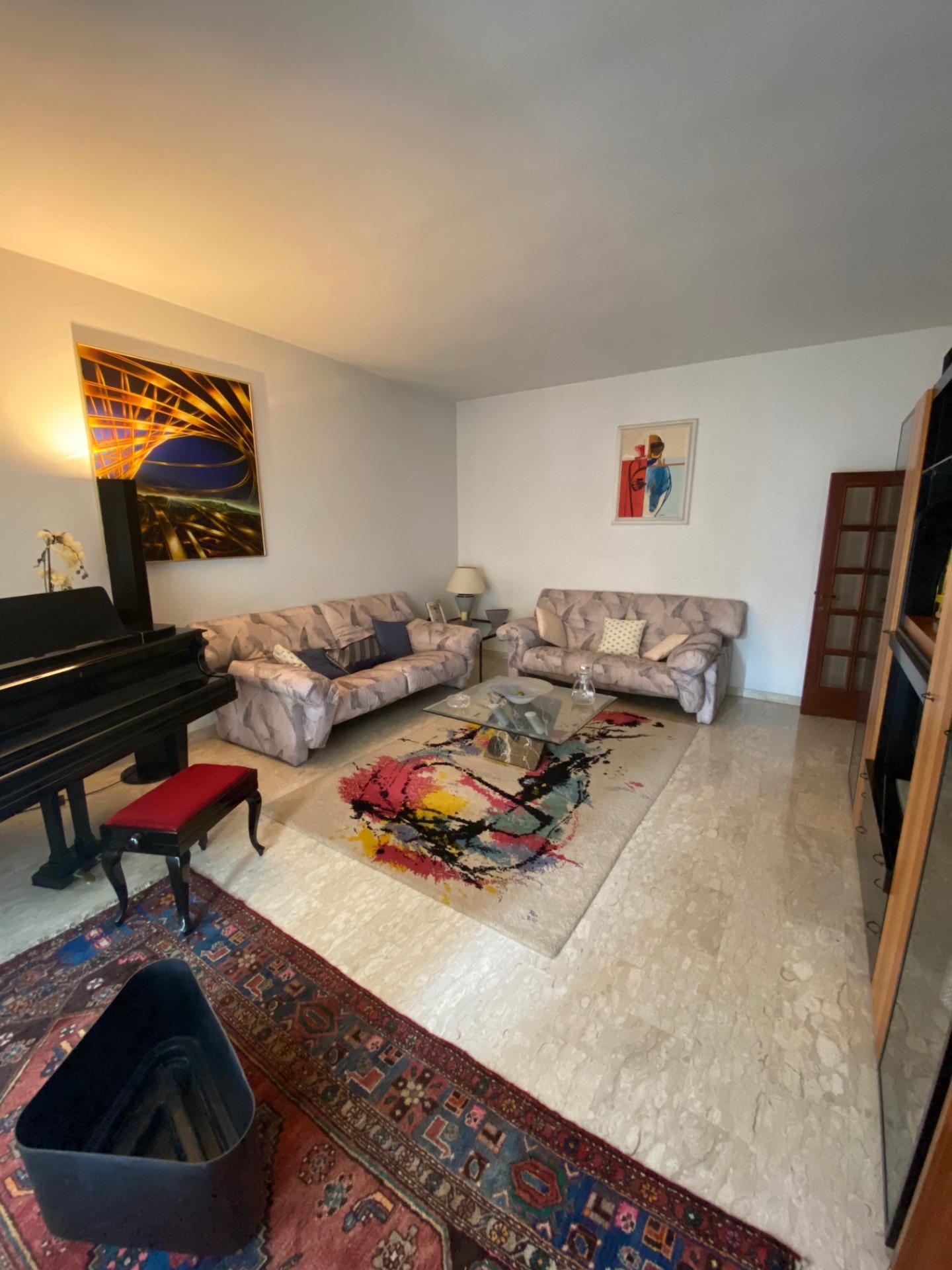 Casa semi-indipendente in vendita a Zona Pretura, Empoli (FI)