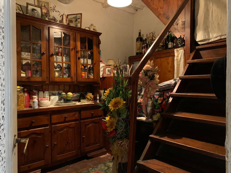 Casa singola in vendita - Stiava, Massarosa