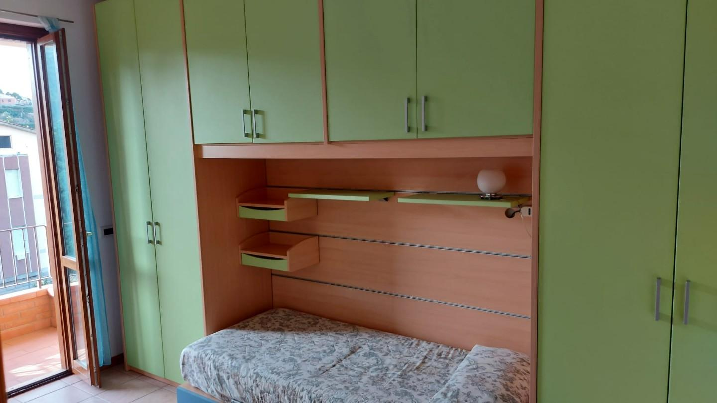 Apartment for sale, ref. 880