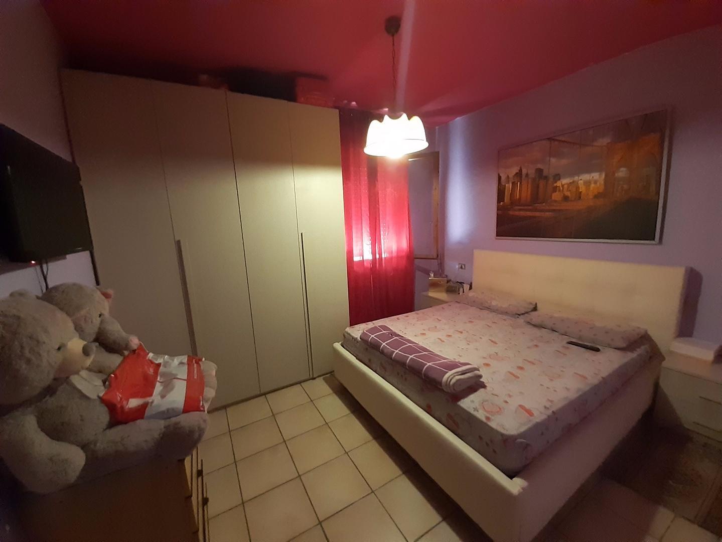Appartamento in vendita, rif. 39/397
