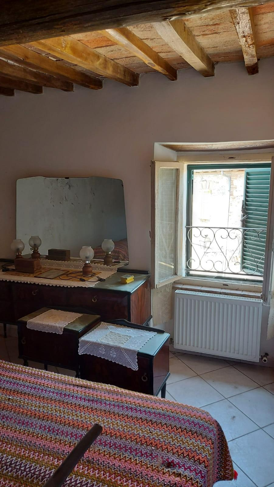 Apartment for sale, ref. 881
