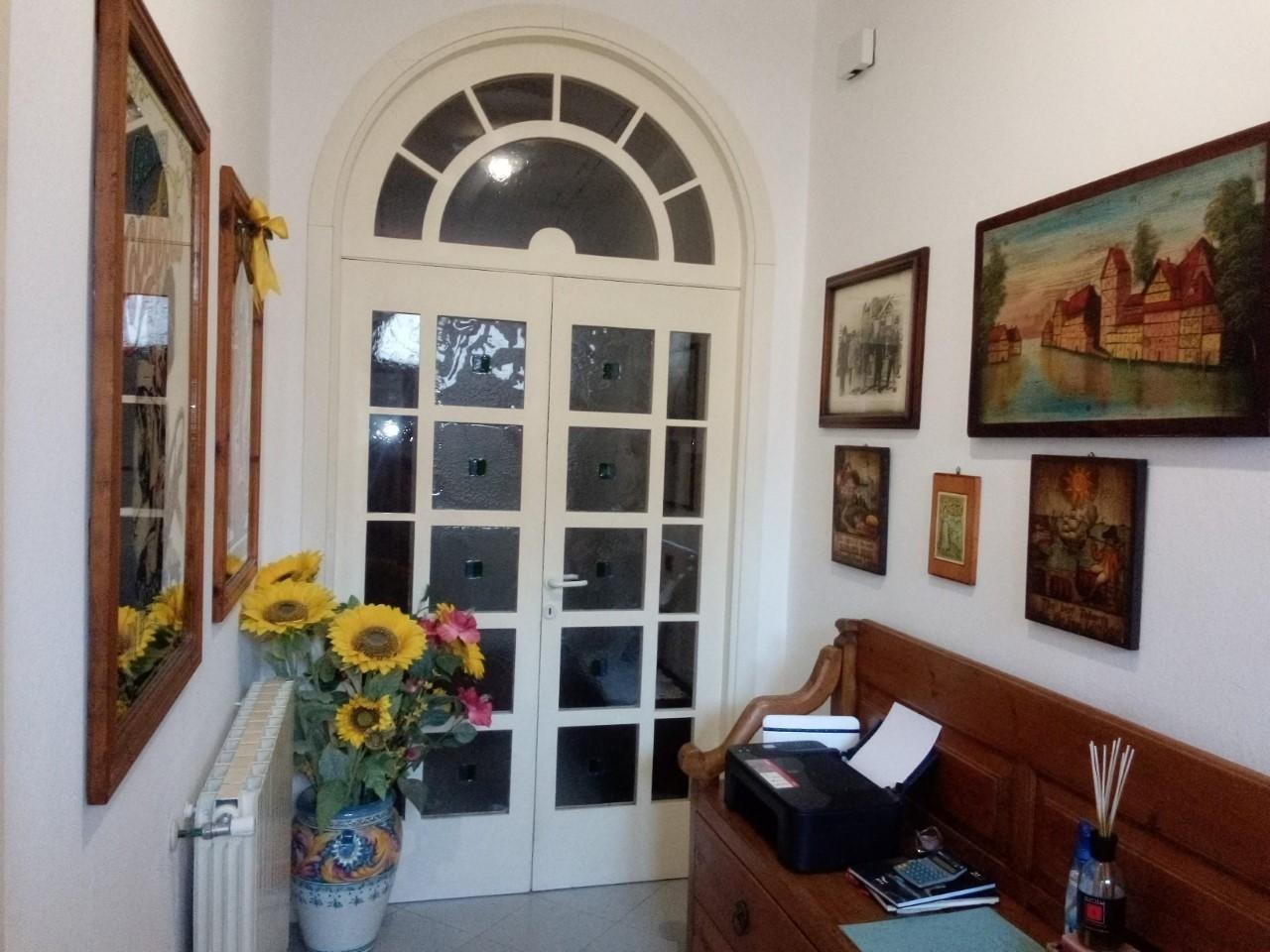 Villa singola a Rosignano Marittimo