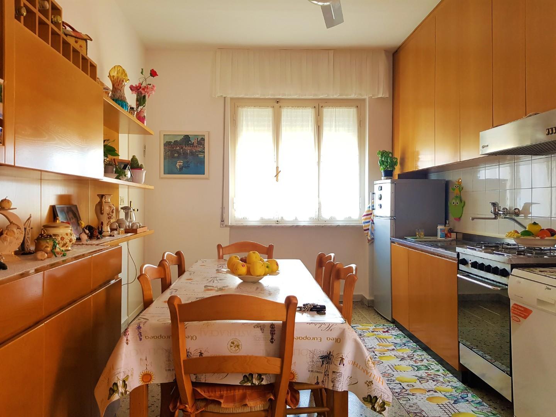 Casa singola in vendita, rif. 7096