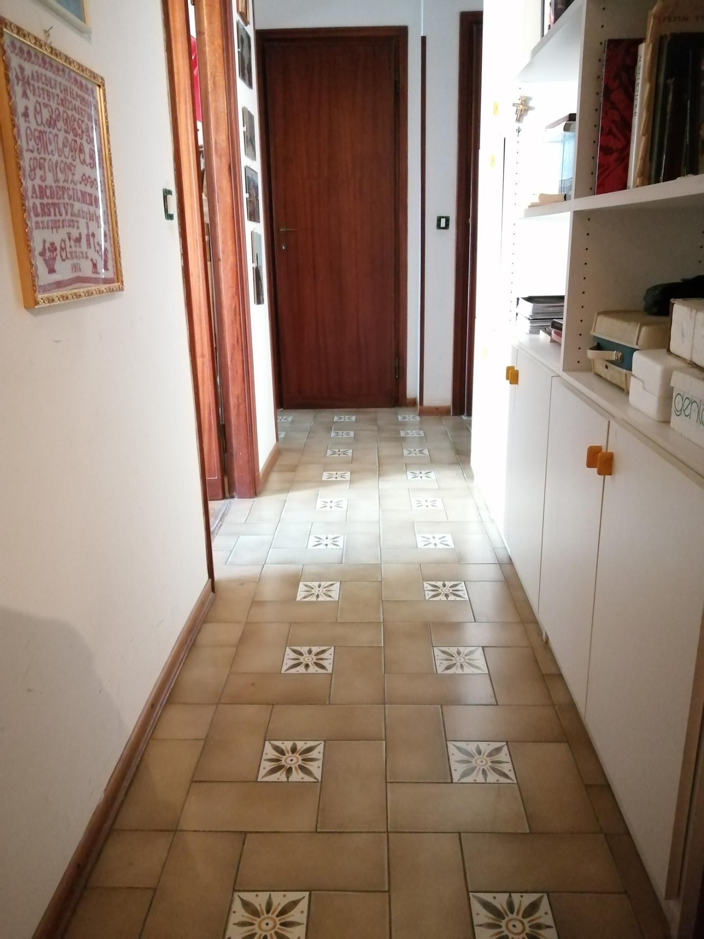 Appartamento in vendita, rif. 3237
