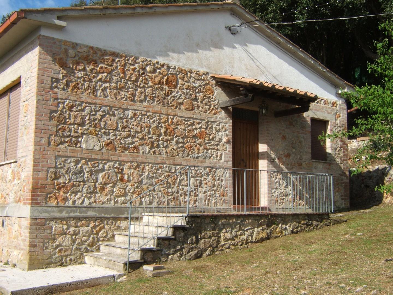 Villa for sale, ref. 882