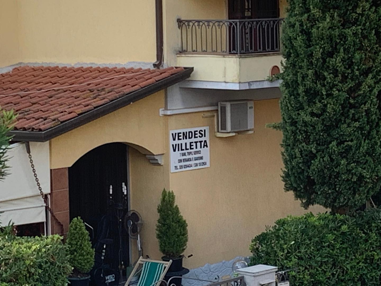 Casa singola in vendita - Torre Del Lago Puccini, Viareggio